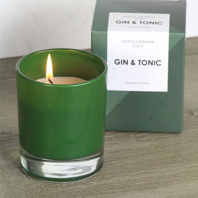 GIN-TONIC-CANDLE