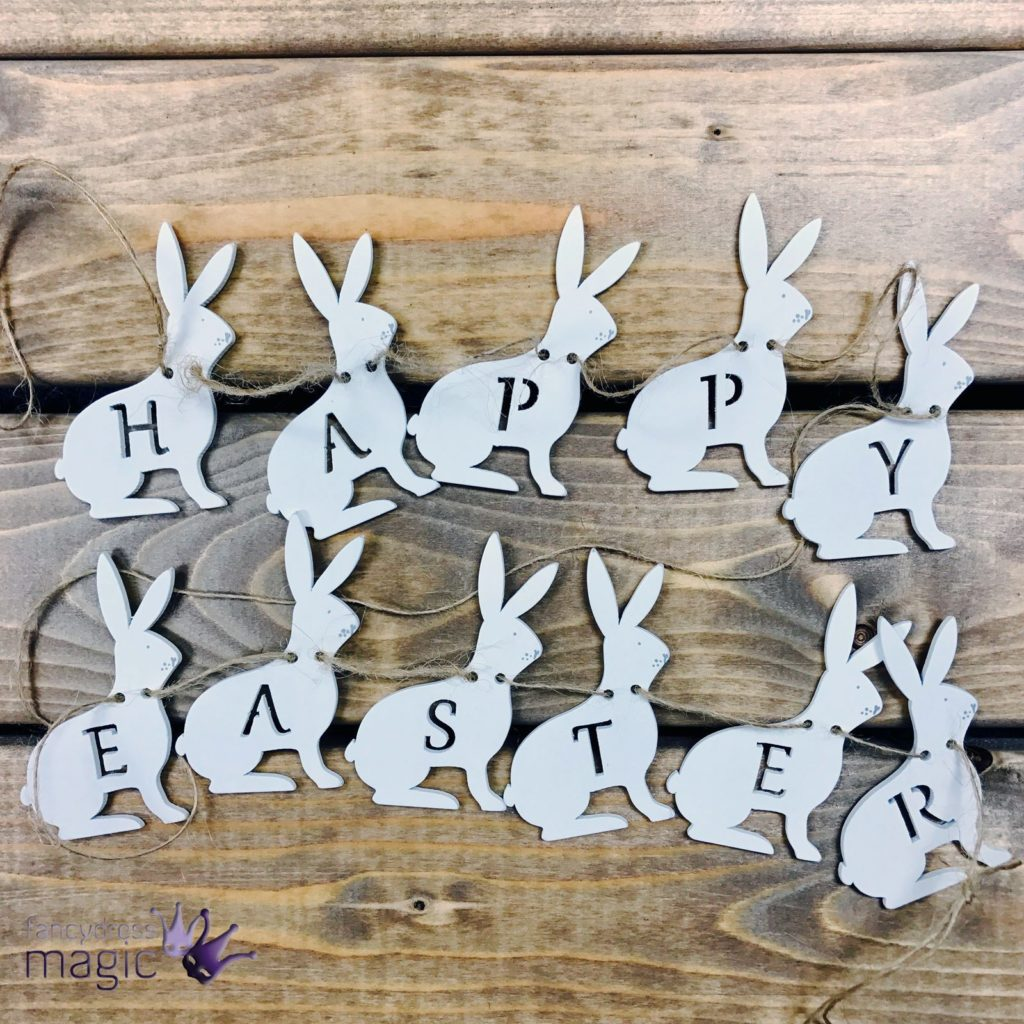 HAPPY-EASTER-GARLAND