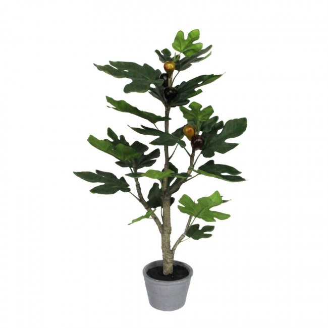 artificial-potted-fig-tree-w