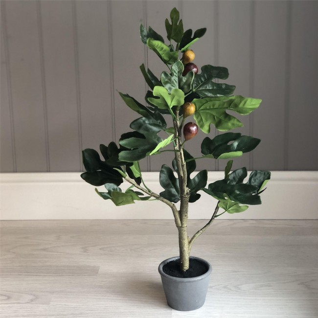 artificial-potted-fig-tree