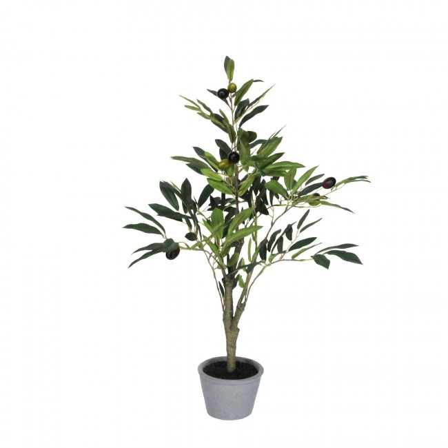 artificial-potted-olive-tree-w