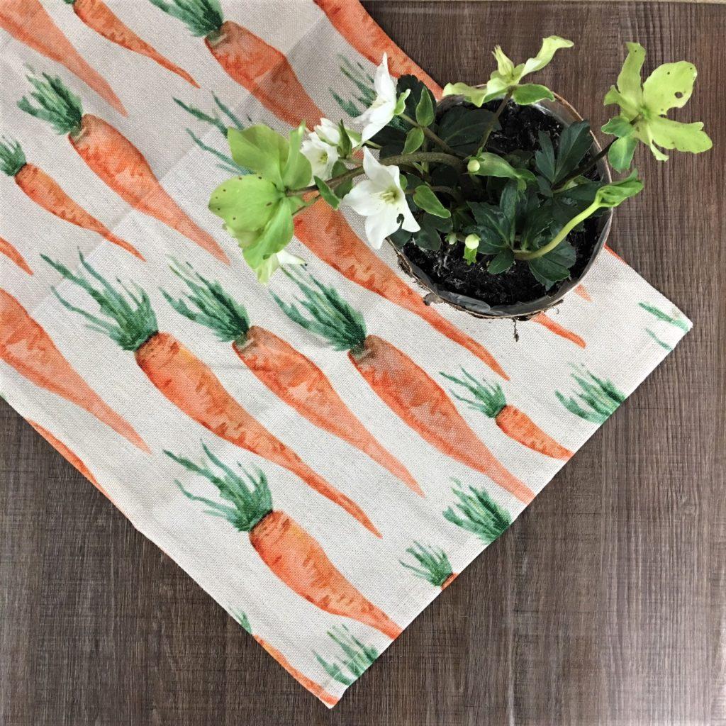 carrot-runner-linen-1