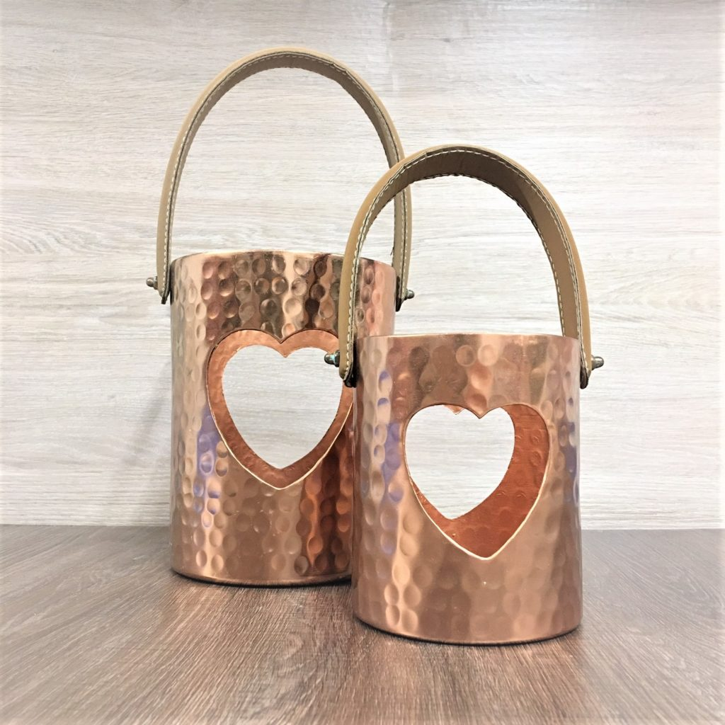 copper-heart-lanterns-1