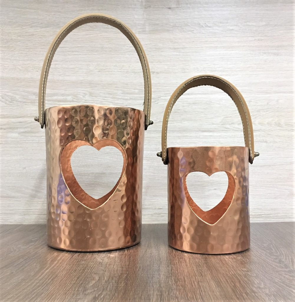 copper-heart-lanterns