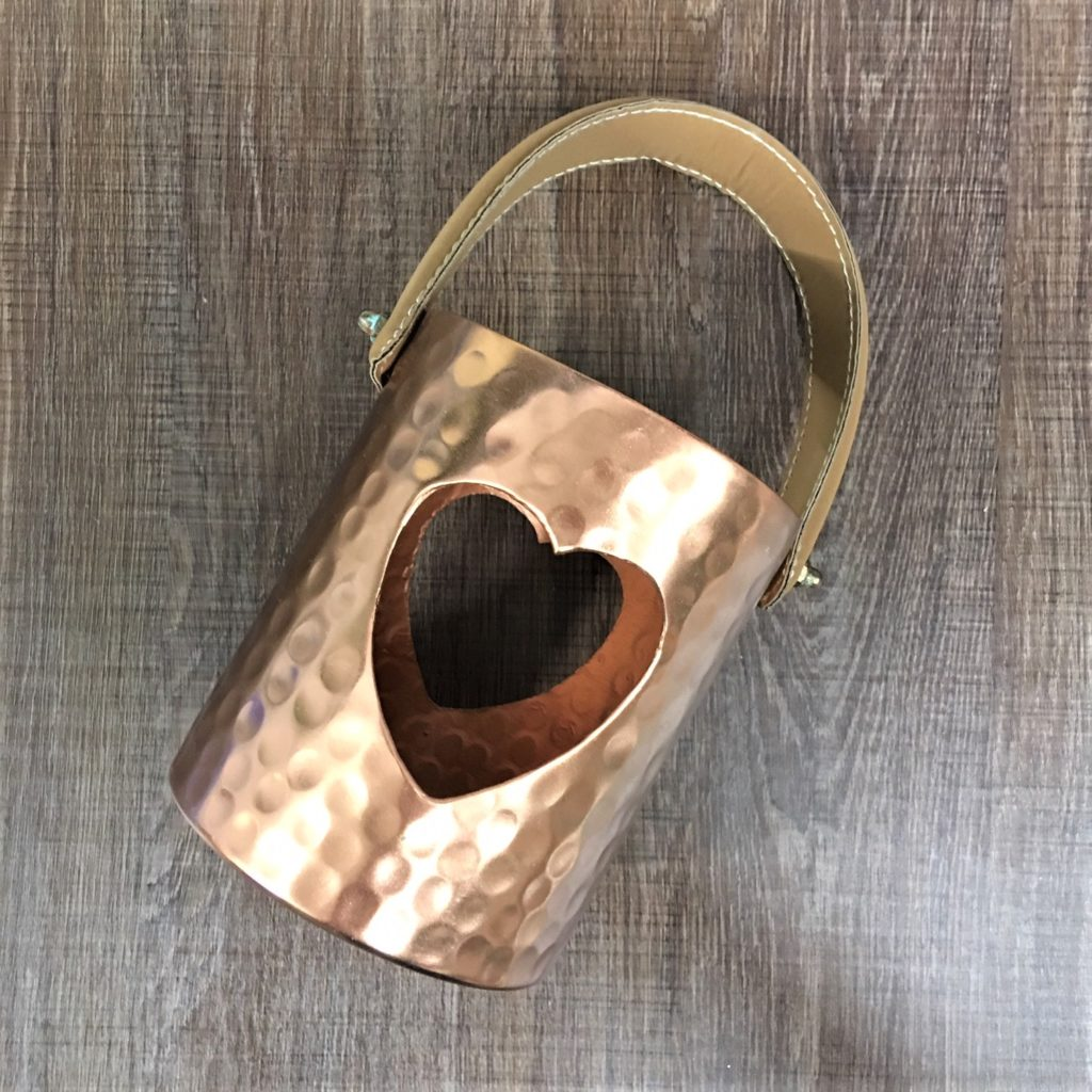 copper-heart-lanterns-3