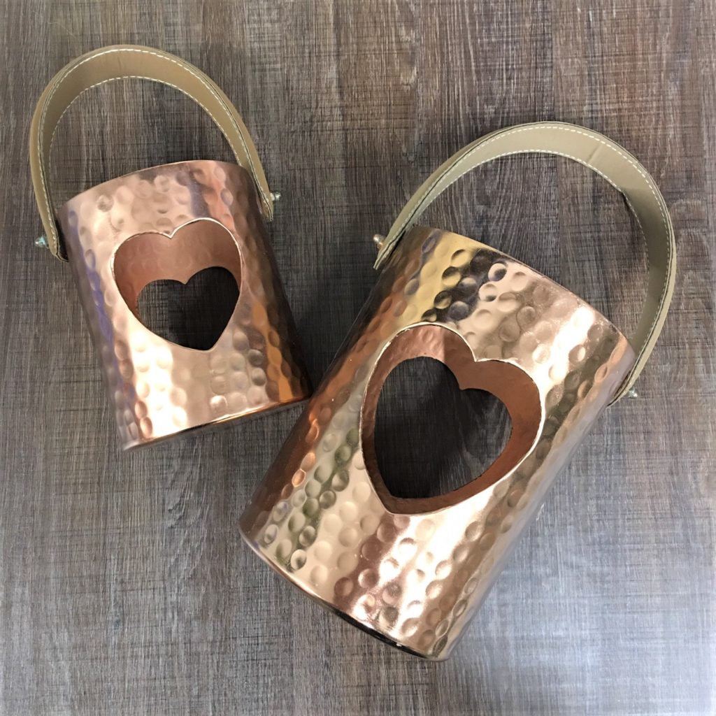 copper-heart-lanterns-5