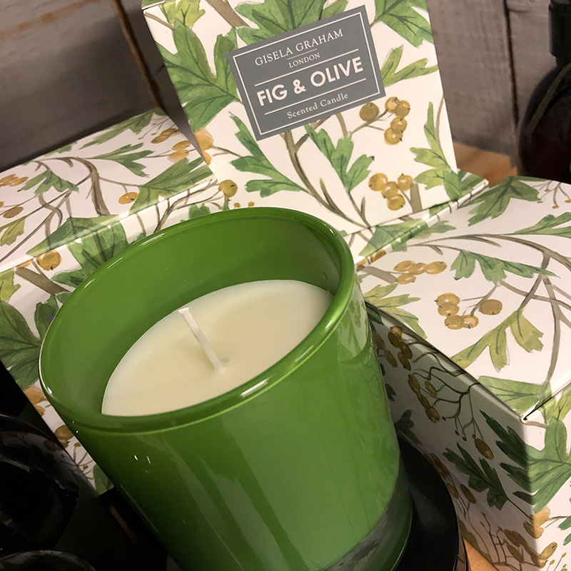 fig-olive-scented-candle-pot