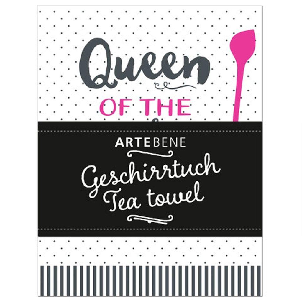 queen-kitchen-tea-towel
