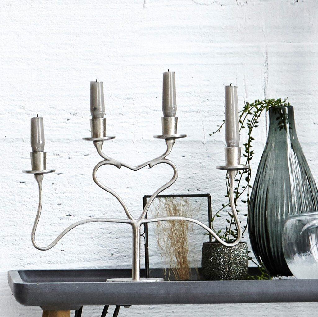 Lene_Bjerre-large-heart-silver-candlestick
