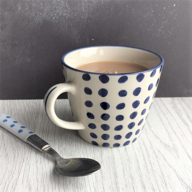 blue-dots-ceramic-mugs-1