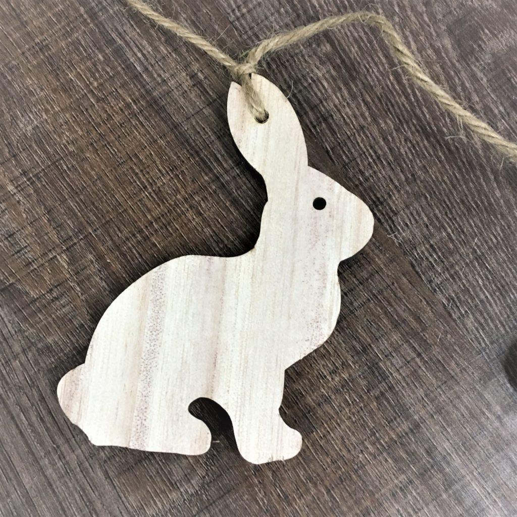 bunny-natural-wood-garland