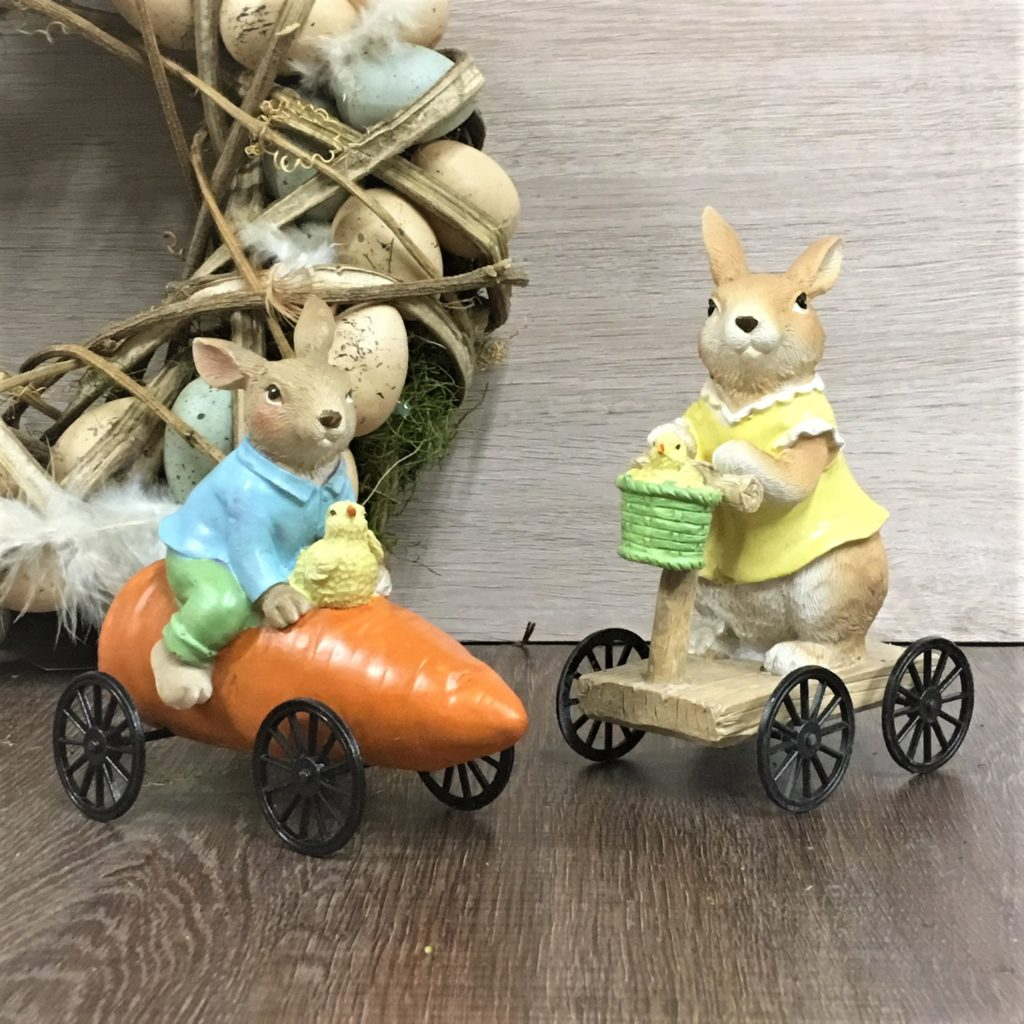 bunny-statue-ornaments-1