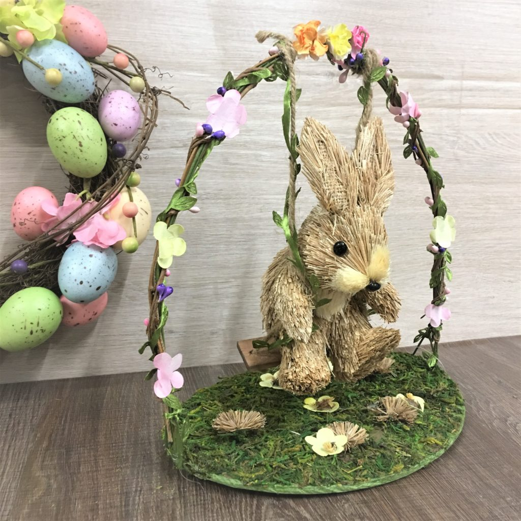 bunny-swing-easter-decoration-2