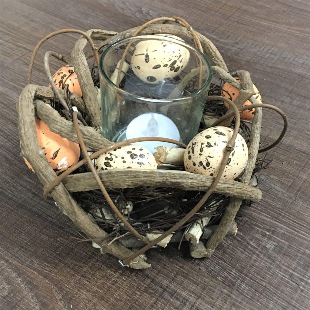 egg-tealight-holder-1