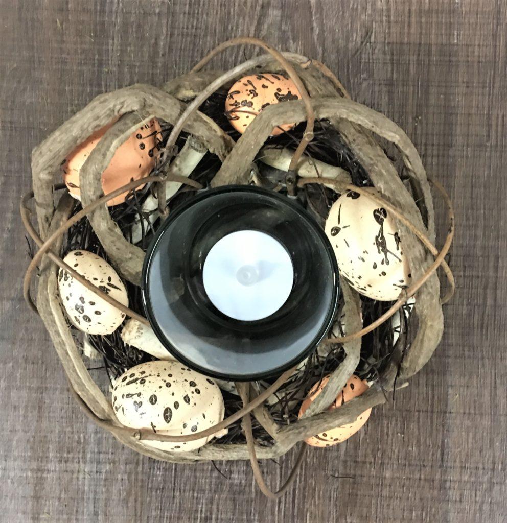 egg-tealight-holder
