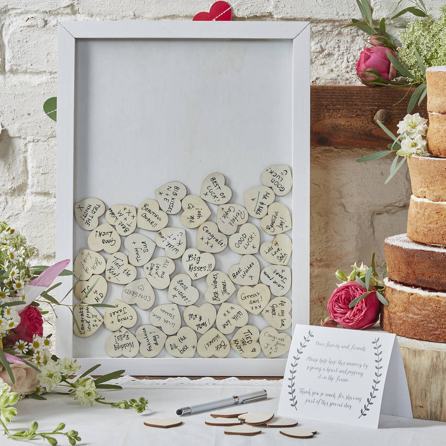 _frame-drop-top-wedding-guest-book-alternative