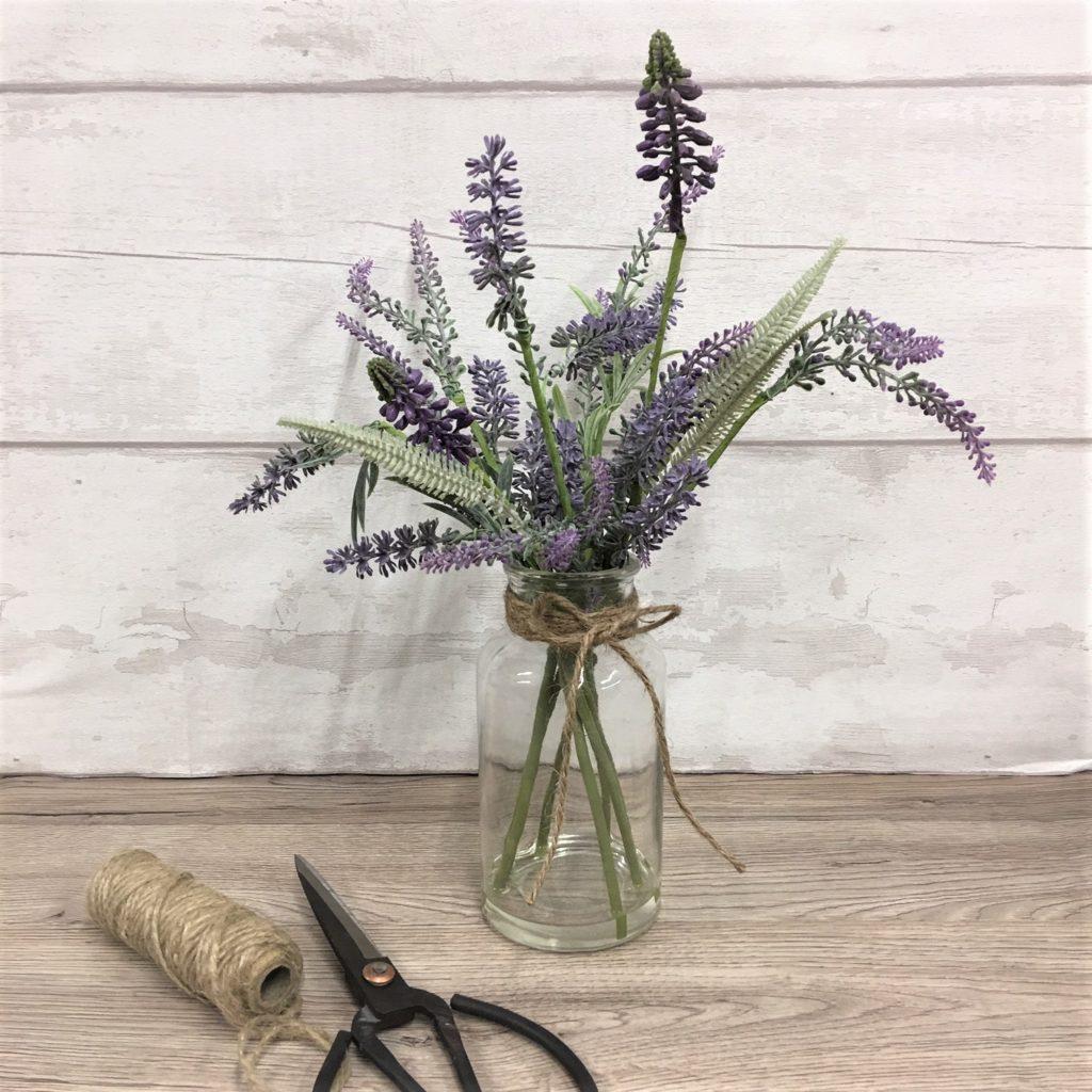 lavender-in bottle-1