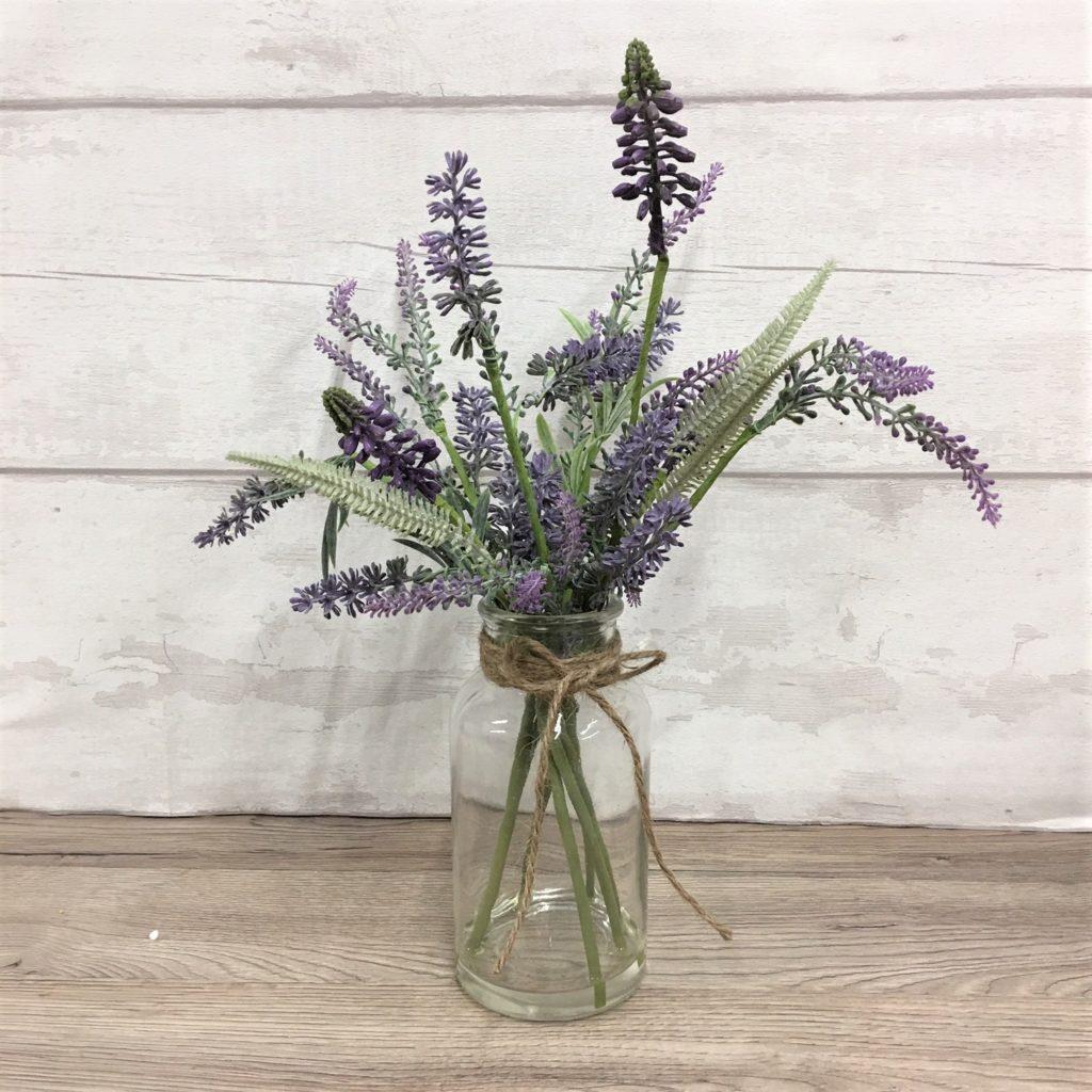 lavender-in bottle-2
