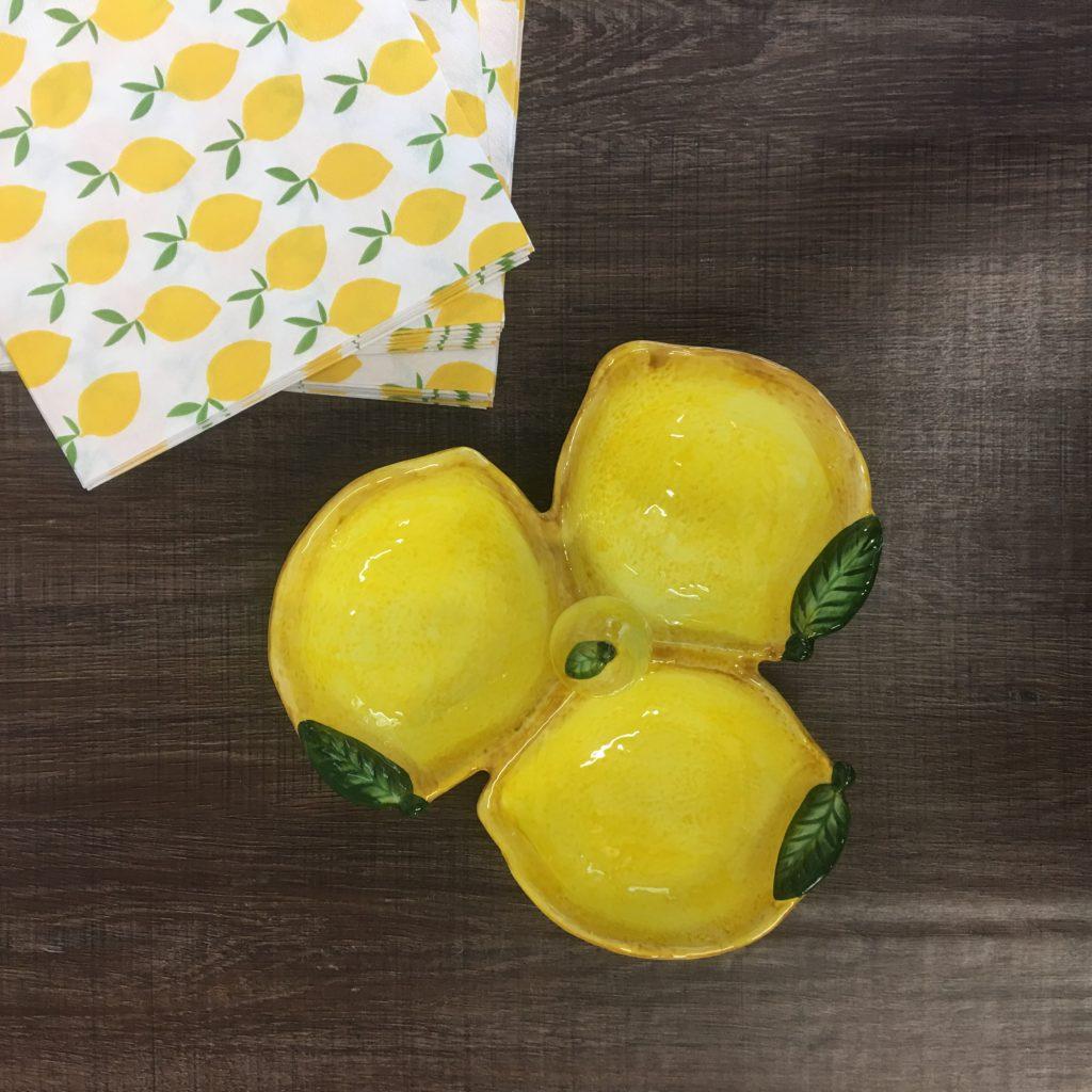 lemon-dish-triple-mood