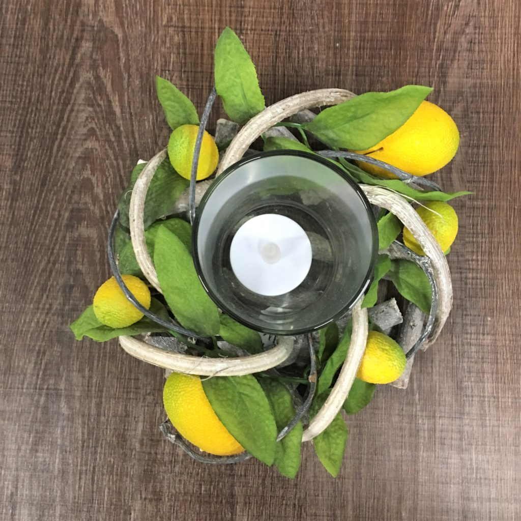 lemon-tea-light-holder-mood-1