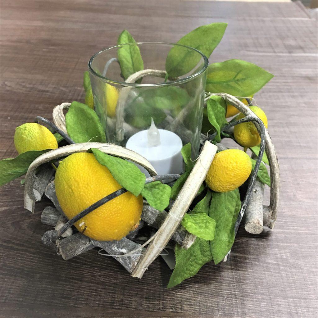 lemon-tea-light-holder-mood