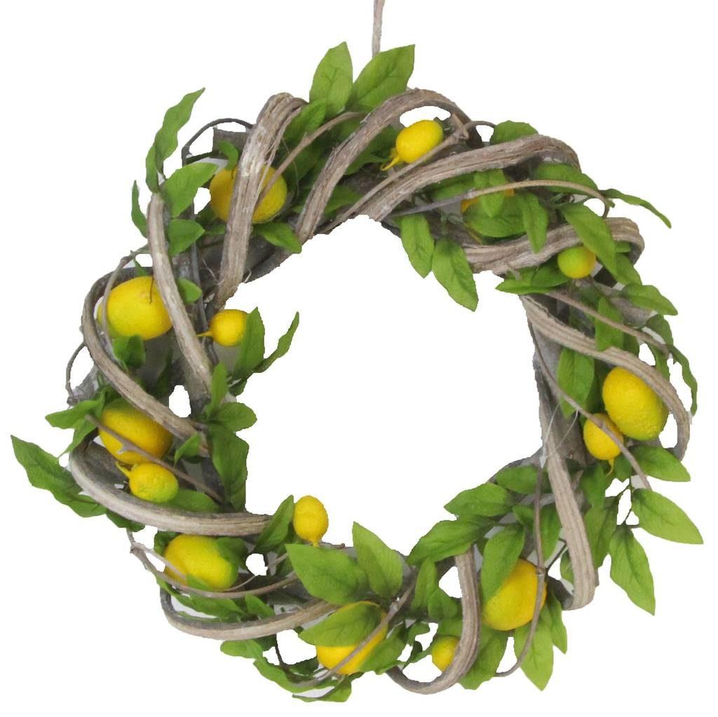 lemon-twig-spring-wreath