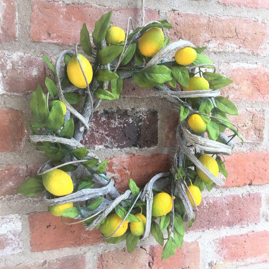 lemon-twig-wreath