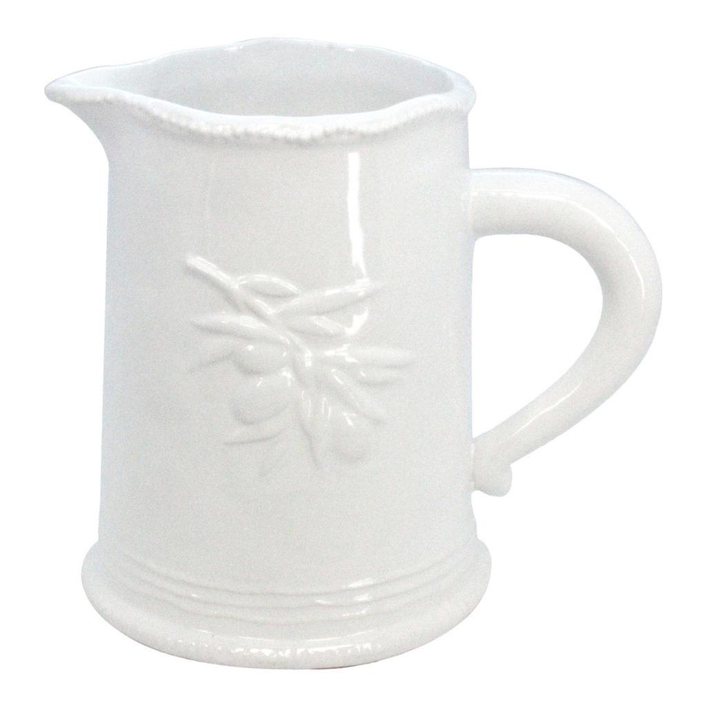 olive-jug-white