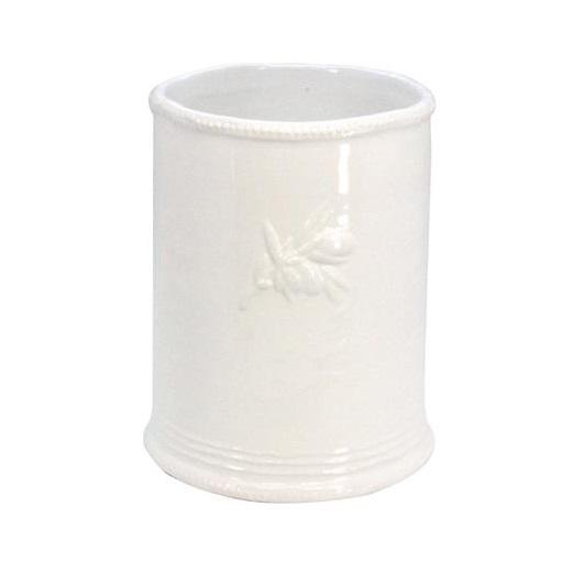 olive-utensil-container-1