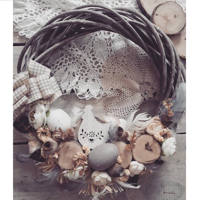 round-wicker-wreath-3
