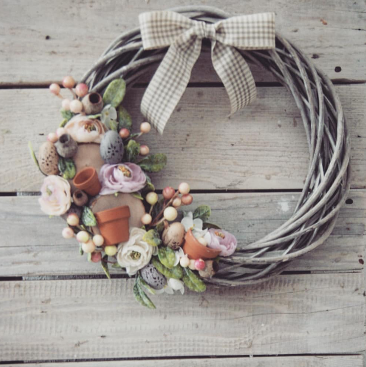 round-wicker-wreath-4