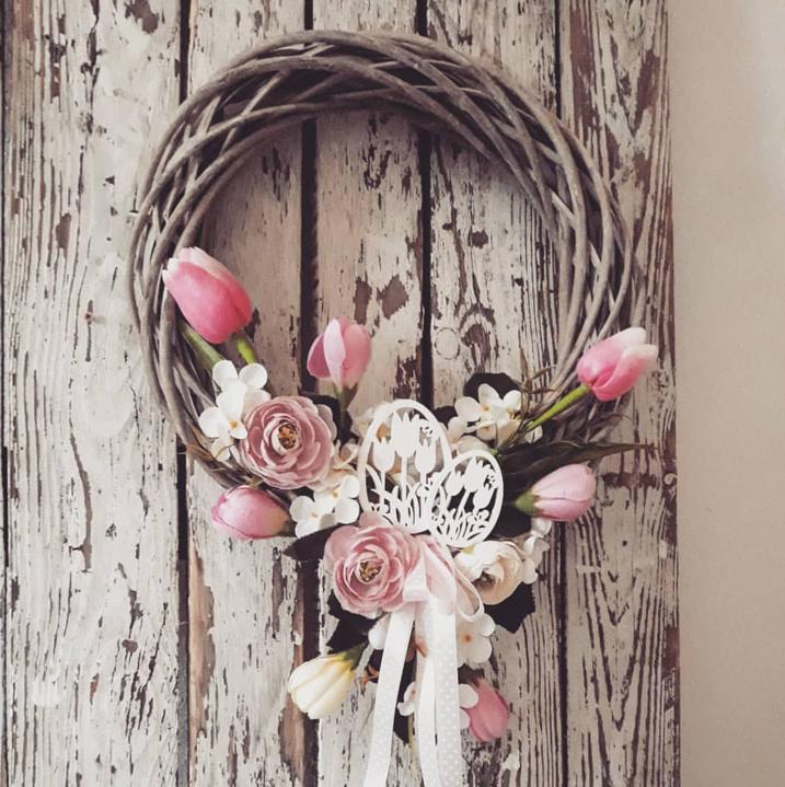 round-wicker-wreath-5