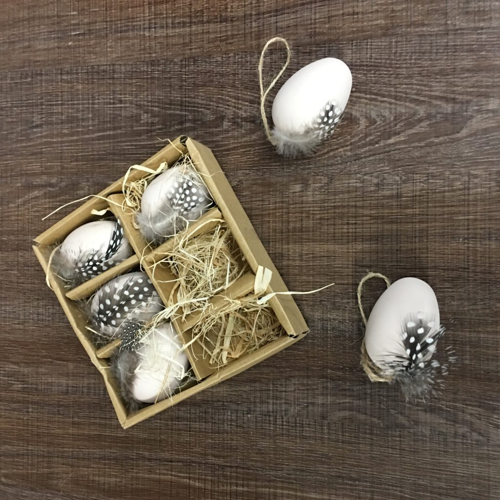 set-six-natural-eggs-feathers-1