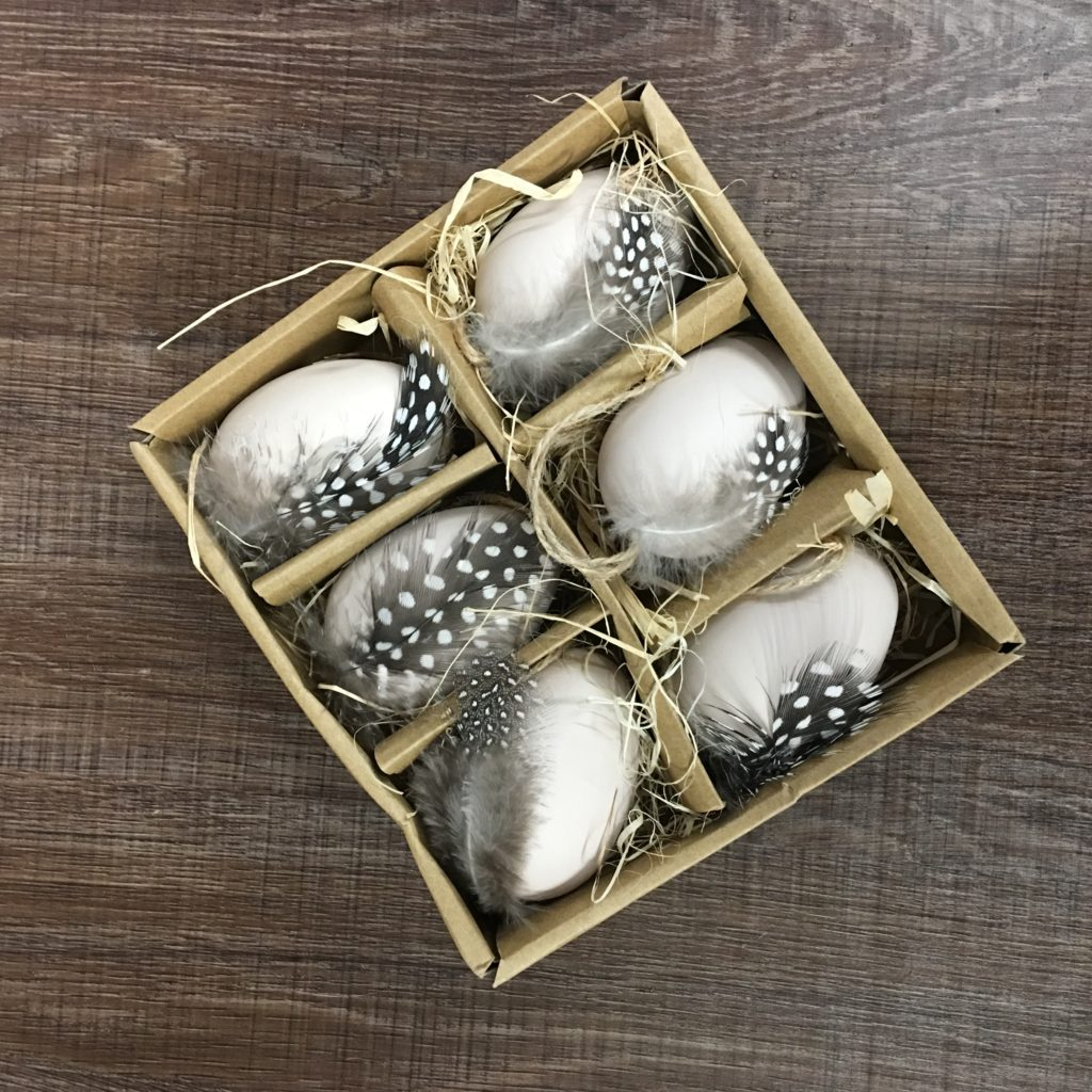 set-six-natural-eggs-feathers