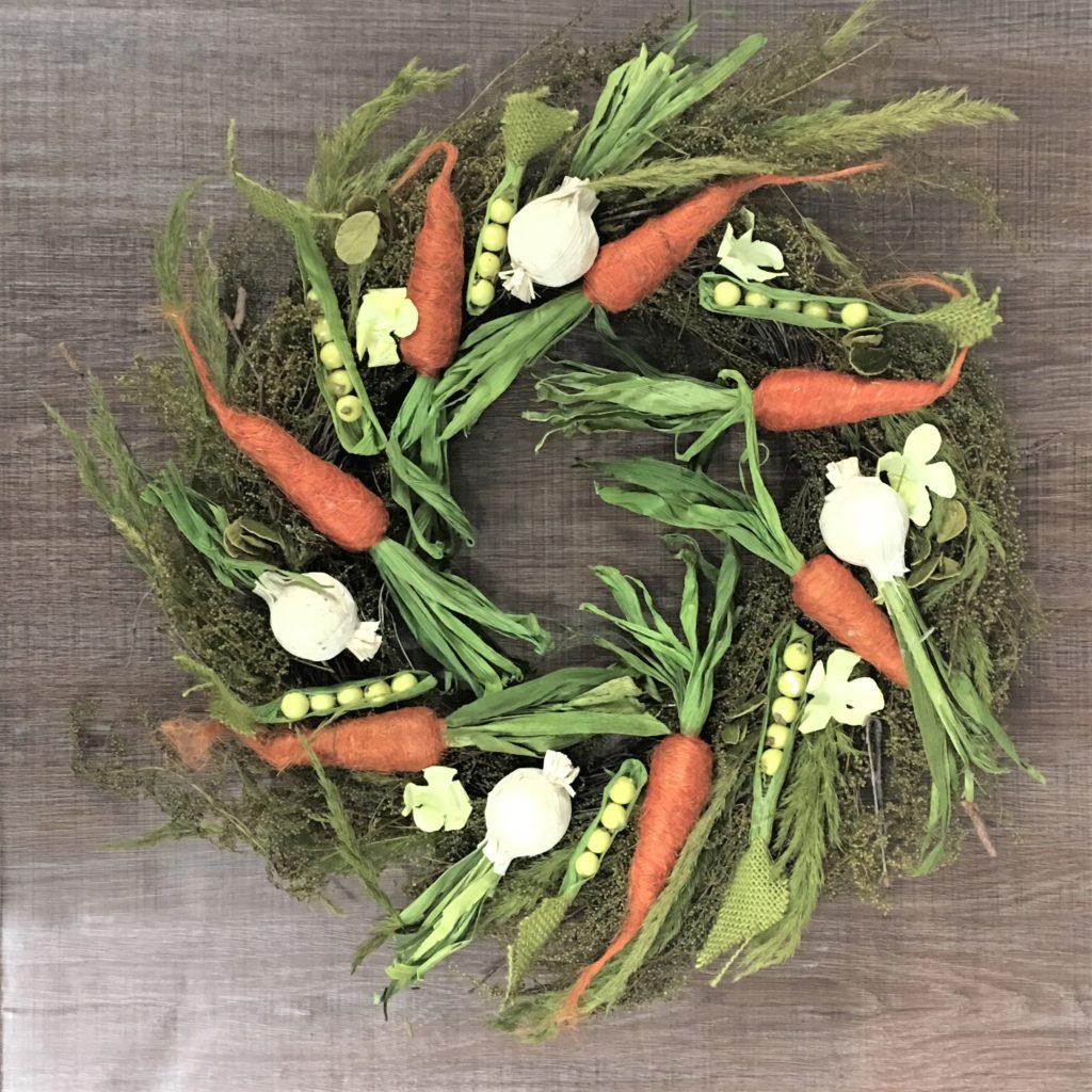 vegetable-easter-wreath-kitchen-garden-1