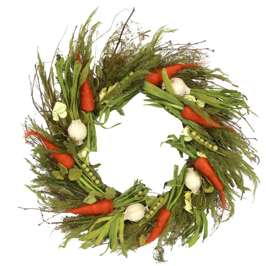 vegetable-easter-wreath-kitchen-garden