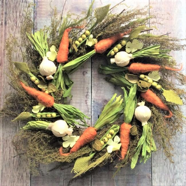 vegetable-easter-wreath-kitchen-garden-mood