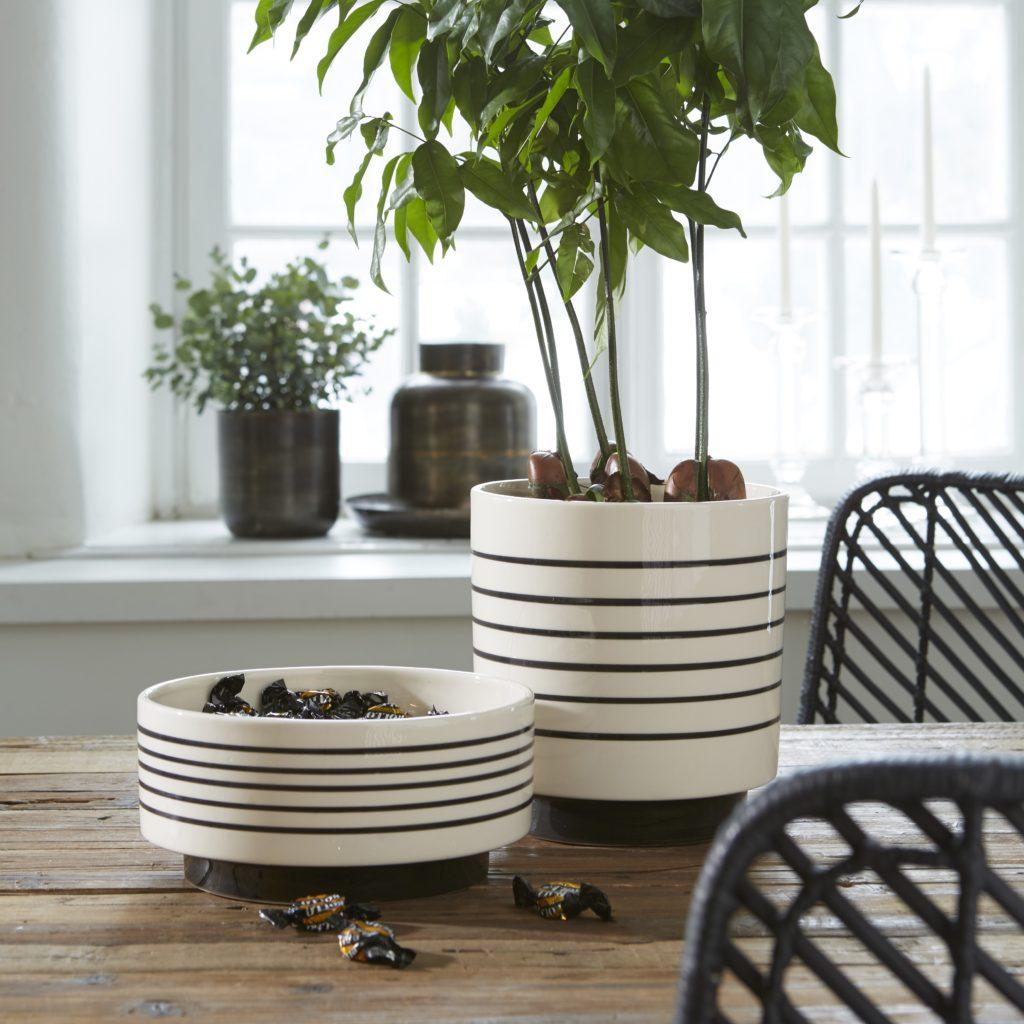 05667-randi-bowl-2-sizes-mood