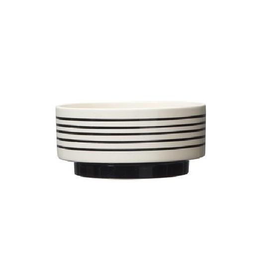 05667-randi-bowl