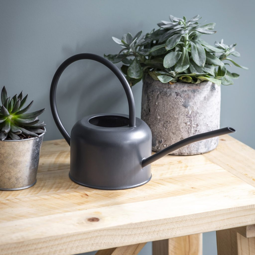 1.1L Indoor Watering Can (1)