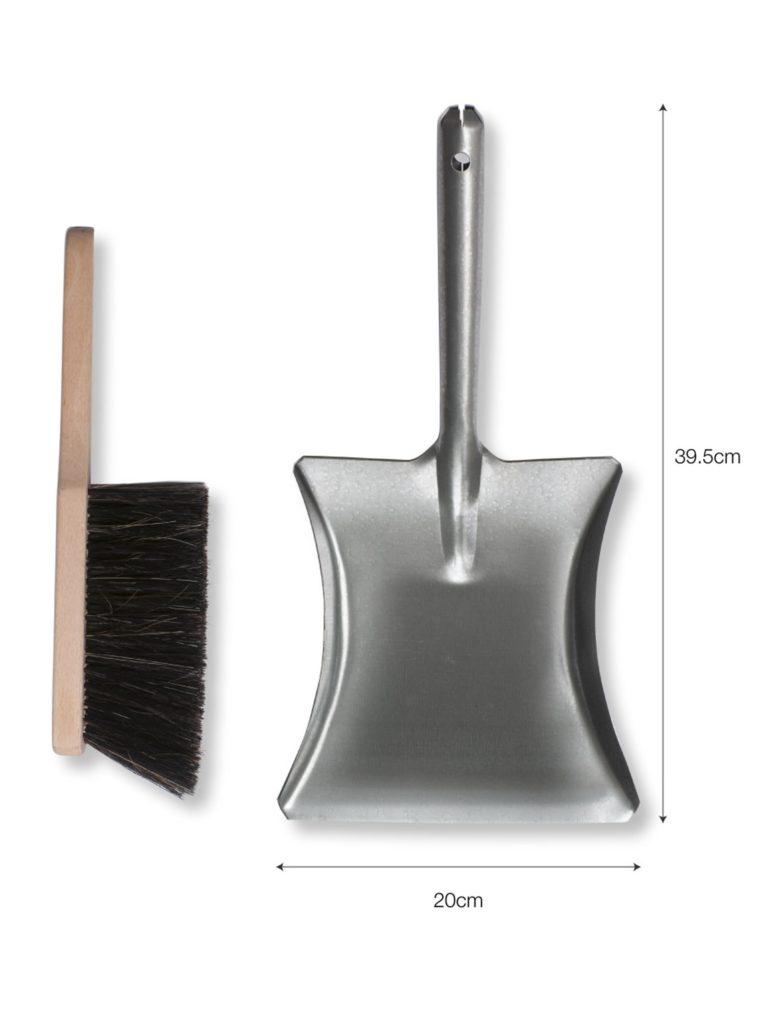 Dustpan (3)