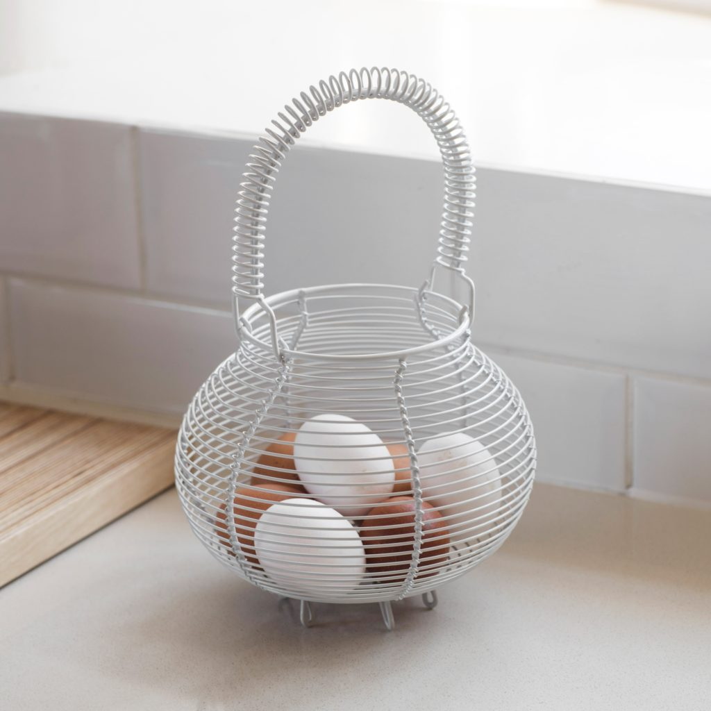 Egg Basket (1)