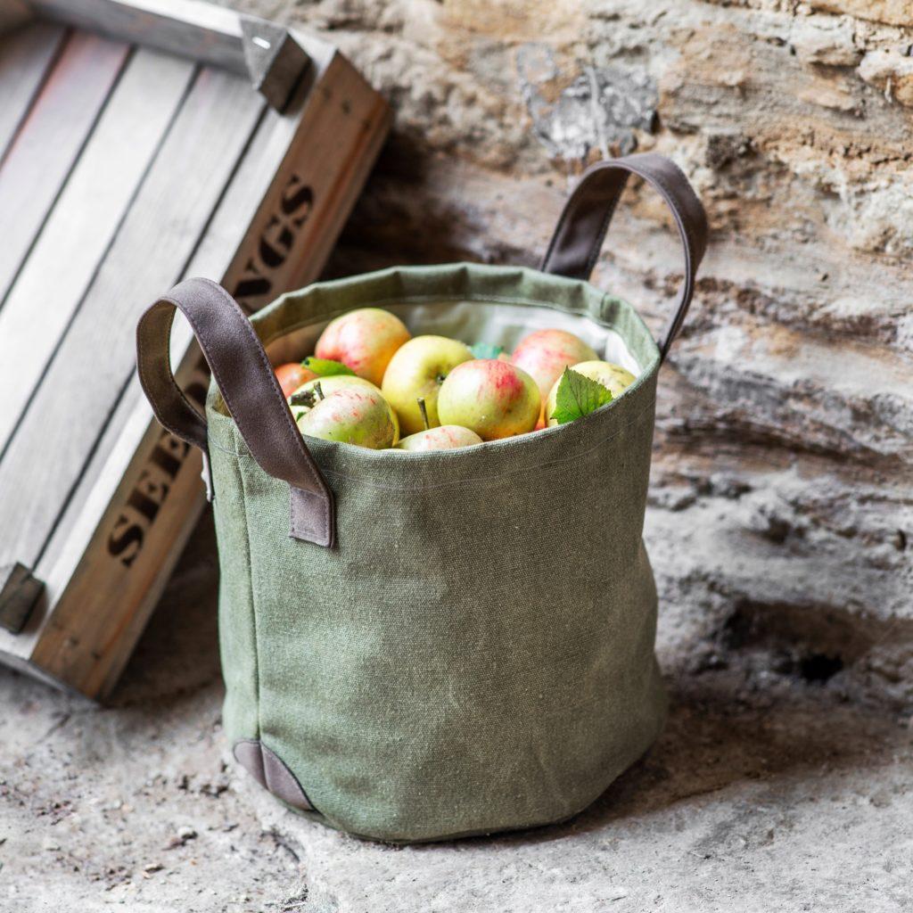 Garden Bag (1)