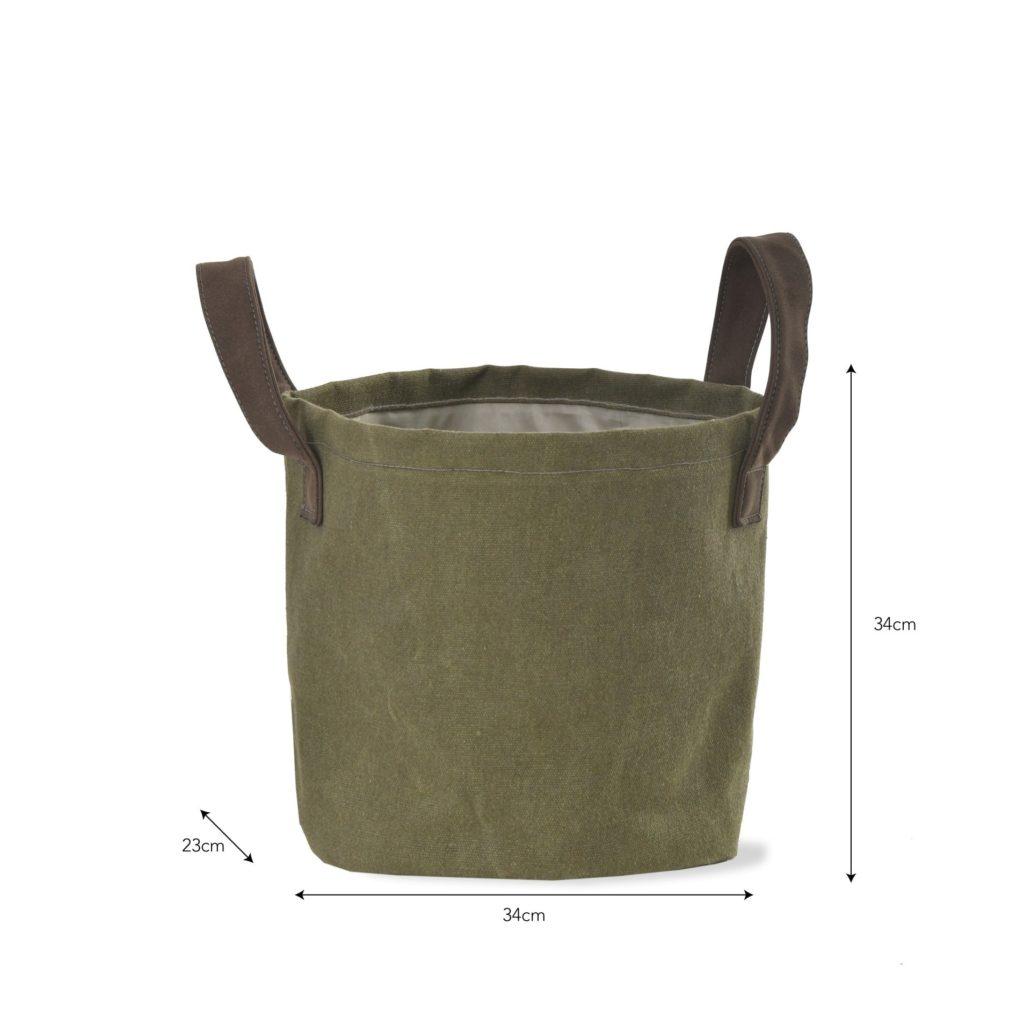 Garden Bag (3)