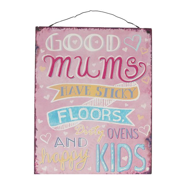 Good-Mum-Happy-Kids-Retro-Paque-LDW074 copy