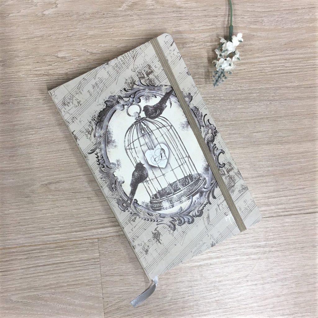 bird-cage-notebook-1