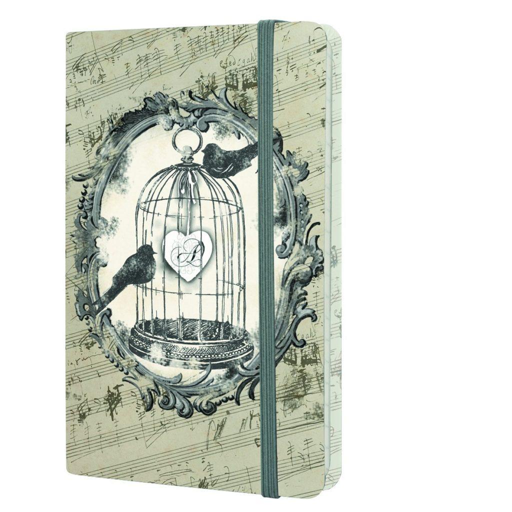 bird-cage-notebook