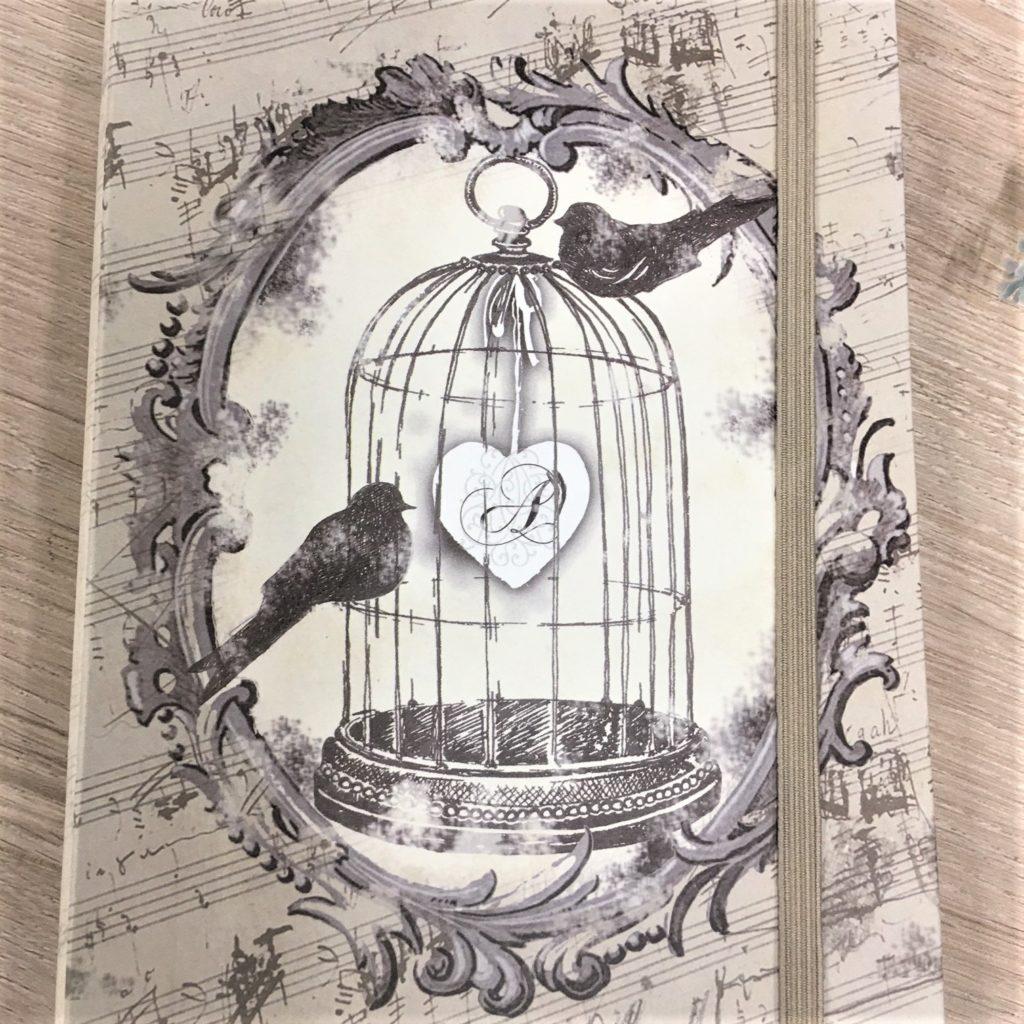 bird-cage-notebook-2