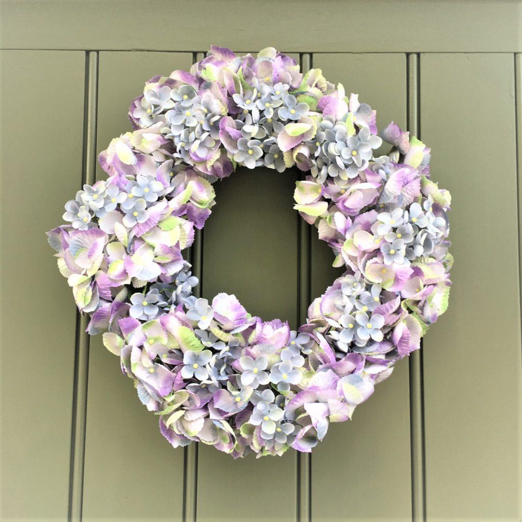 lilac-hydrangea-wreath-2