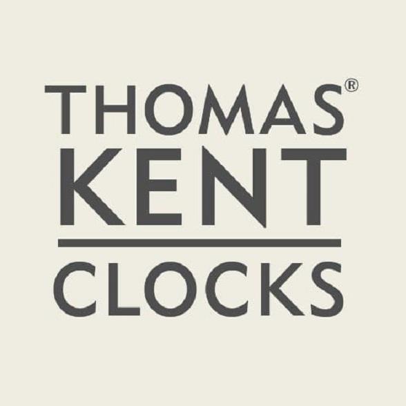 logo-thomas-kent
